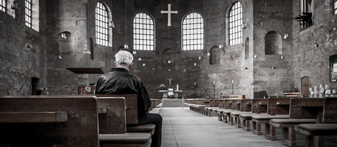 religious-tradition